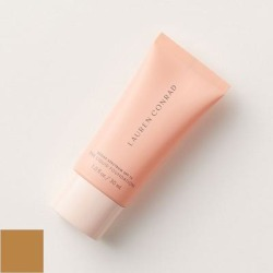 Lauren Conrad Beauty The Liquid Foundation, Multicolor found on MODAPINS from Kohl's for USD $23.20