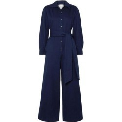 Jumpsuit - Blue - King & Tuckfield Jumpsuits found on Bargain Bro India from lyst.com for $294.00