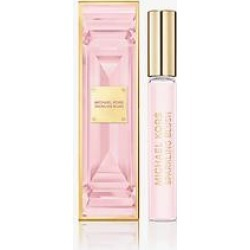 Michael Kors Sparkling Blush Eau de Parfum Rollerball 0.34 oz. No Color One Size found on Bargain Bro Philippines from Michael Kors for $30.00