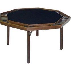 Kestell Furniture 52