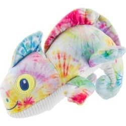 BARK The Karmic Chameleon Dog Toy, Small/Medium found on Bargain Bro Philippines from petco.com for $6.00