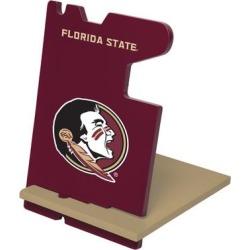 Florida State Seminoles Phone Docking Station