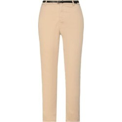 Casual Trouser - Natural - Maison Scotch Pants found on Bargain Bro from lyst.com for USD $57.00