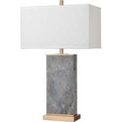 ELK Home Archean 30 Inch Table Lamp - D4507 found on Bargain Bro Philippines from Capitol Lighting for $561.60