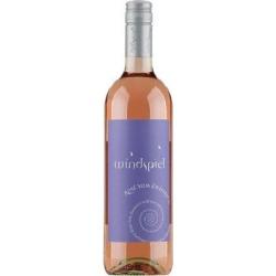 Fritsch Rose Vom Zweigelt Windspiel 2019 750ml found on Bargain Bro Philippines from WineChateau.com for $9.97