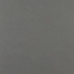 Canvas Gray Sunbrella Fabric by the Yard - Ballard Designs found on Bargain Bro from Ballard Designs for USD $21.89