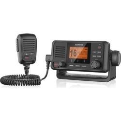 Garmin VHF 115 VHF NMEA2K Marine GPS Radio found on Bargain Bro India from Crutchfield for $329.99