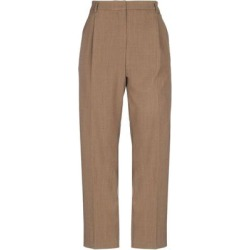 Casual Trouser - Brown - Saucony Pants found on Bargain Bro from lyst.com for USD $61.56