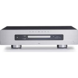 Primare CD35 Titanium CD player found on Bargain Bro from Crutchfield for USD $2,276.20
