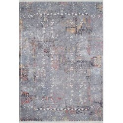 Williston Forge USSO 19082 Area RugPolyester/Cotton in Pink, Size 119.0 H x 63.0 W x 0.4 D in | Wayfair ACCE7940EDFF45E19383533792629338 found on Bargain Bro Philippines from Wayfair for $579.99