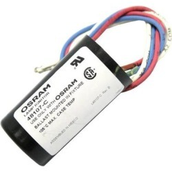 Sylvania 48107 - IGNITOR MH 50 450 Ballast Ignitor found on Bargain Bro Philippines from eLightBulbs for $40.49