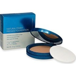 Colorescience Women's Foundation Light - Light Beige Natural Finish Pressed Foundation found on MODAPINS from zulily.com for USD $35.79