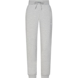 Casual Trouser - Gray - Adidas Originals Pants found on Bargain Bro from lyst.com for USD $38.76