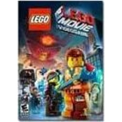 The LEGO Movie Videogame found on Bargain Bro Philippines from Lenovo for $19.99