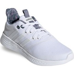 adidas x Zoe Saldana Puremotion Women's Shoes, Size: 11, White found on Bargain Bro from Kohl's for USD $31.91
