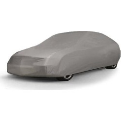 Saleen S7 Covers - Outdoor, Guaranteed Fit, Water Resistant, Nonabrasive, Dust Protection, 5 Year Warranty Car Cover. Year: 2003 found on Bargain Bro Philippines from carcovers.com for $139.95