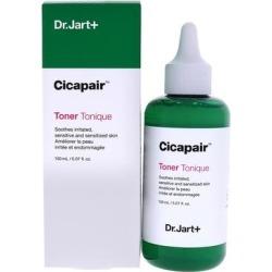 Dr. Jart+ Skin Toners & Mists Toner - Cicapair Toner