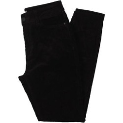 DL1961 Womens Farrow Pants Corduroy High Rise - Birch Lake found on Bargain Bro India from Overstock for $37.99