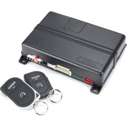 Viper 4816V Remote Start 2-way, 1-button System found on Bargain Bro from Crutchfield for USD $227.99