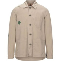 Suit Jacket - Natural - Saucony Jackets found on Bargain Bro India from lyst.com for $165.00