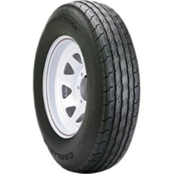 Carlisle Sport Trail LH - ST225/75D15/D Tire found on Bargain Bro Philippines from samsclub.com for $86.17
