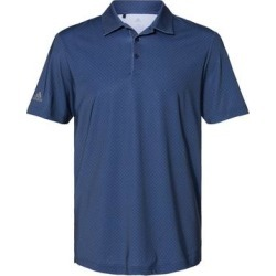 Adidas Men's Diamond Dot Sport Shirt Assorted Colors found on Bargain Bro from Overstock for USD $47.11