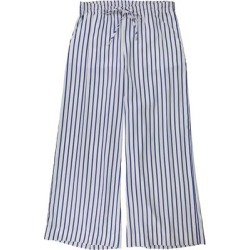 Ralph Lauren Womens Ziakash Casual Wide Leg Pants found on Bargain Bro Philippines from Overstock for $63.79