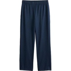 Boys 8-20 Tek Gear Jersey Pants, Boy's, Size: Small(8), Blue found on Bargain Bro from Kohl's for USD $15.19