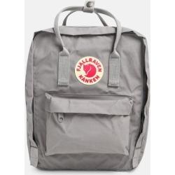 Fog Kanken Backpack - Gray - Fjallraven Backpacks found on MODAPINS from lyst.com for USD $66.00