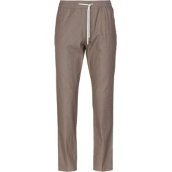 Casual Pants - Brown - Saucony Pants found on Bargain Bro Philippines from lyst.com for $99.00
