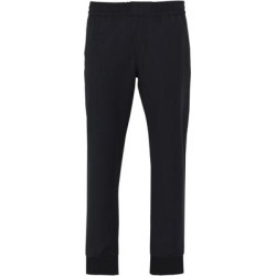 Casual Trouser - Blue - PS by Paul Smith Pants found on MODAPINS from lyst.com for USD $225.00