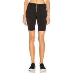 Mona Cycle Short - Black - RTA Shorts found on MODAPINS from lyst.com for USD $90.00