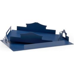 Chelsea House Temple Tray - 384379