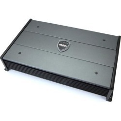Wet Sounds SYN-DX 6 125W x 4 and 150W x 2 Marine Amplifier found on Bargain Bro India from Crutchfield for $1099.99