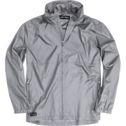 River Packable Jacket found on Bargain Bro from Overstock for USD $50.62