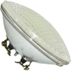 GE 24700 - 4522 Miniature Automotive Light Bulb found on Bargain Bro Philippines from eLightBulbs for $39.99