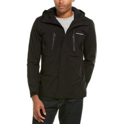 Superdry Hydrotech Ultimate Waterproof Jacket (3XL), Men's, Multicolor(polyester) found on Bargain Bro Philippines from Overstock for $98.99