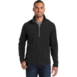 One Country United Men's Microfleece 1/2