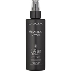 L'ANZA Hair Serum & Treatment - Healing Style Thermal Defense Spray found on Bargain Bro Philippines from zulily.com for $14.99