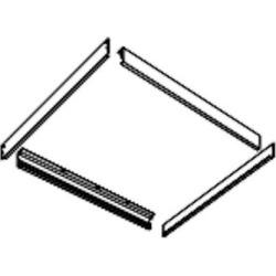 Litetronics 77500 - 2'x2' Surface Mount Kit (2x2 SURFACE MOUNT KIT)
