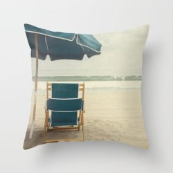 Have A Seat Couch Throw Pillow by Pure Nature Photos - Cover (16