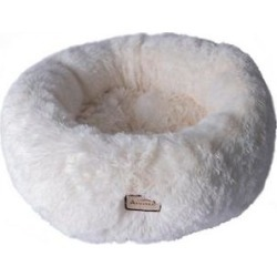 Armarkat Cuddler Cat Bed, Medium