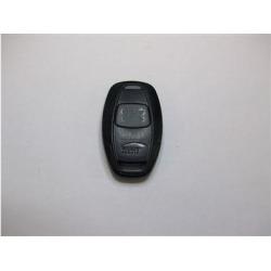 READYREMOTE EZSDEI471H Factory OEM KEY FOB Keyless Entry Remote Alarm Replace found on Bargain Bro from Refurbished Keyless Entry Remote for USD $7.43