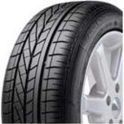 Goodyear Excellence ROF - 245/40R20/XL 99Y Tire found on Bargain Bro from samsclub.com for USD $354.15