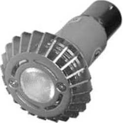 Halco 80701 - 1383/3WW/LED R12 Flood LED Light Bulb found on Bargain Bro Philippines from eLightBulbs for $23.49
