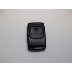 DELTA J5523518T1 Factory OEM KEY FOB Keyless Entry Remote Alarm Replace-1 found on Bargain Bro Philippines from Refurbished Keyless Entry Remote for $31.77