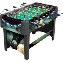 Playcraft Sport 48