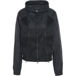 Jacket - Black - Adidas By Stella McCartney Jackets found on Bargain Bro India from lyst.com for $72.00