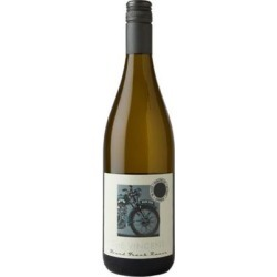 Mark Ryan Winery Btr Cellars The Vincent White 2017 750ml found on Bargain Bro from WineChateau.com for USD $13.66