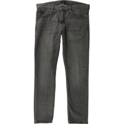 Ralph Lauren Mens Sullivan Slim Fit Stretch Jeans found on Bargain Bro from Overstock for USD $39.00